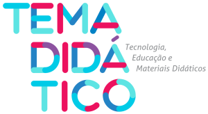 Logo GPTD
