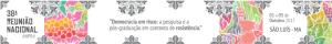 banner_portal_38reuniaonacional2